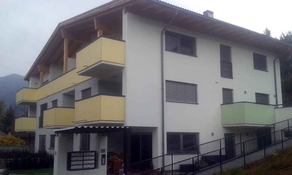 neubau-wohnung-living-in-the-alps-brixen