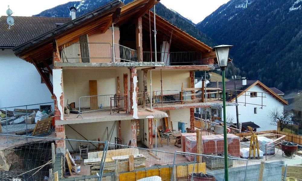 sanierung-wohnhaus-luesen