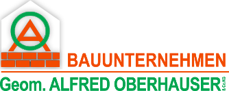 http://www.alfred-oberhauser.it/wp-content/uploads/2017/09/footer-logo.png